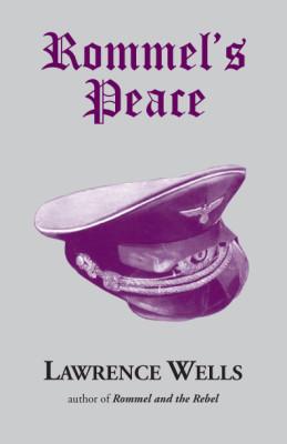 Rommel's Peace