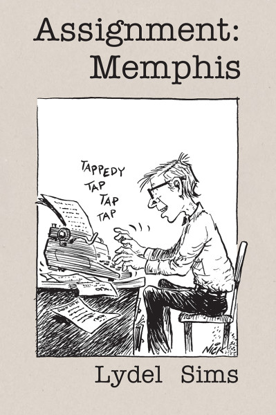 Assignment: Memphis