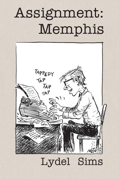 Assignment: Memphis